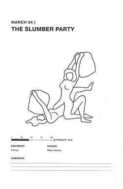 position 2