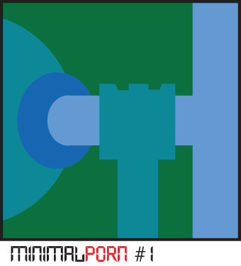 minimalporn01