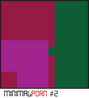 minimalporn02